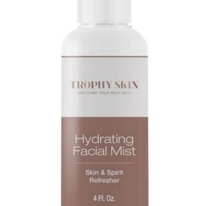 Other - Hydrating facial mist 🌬